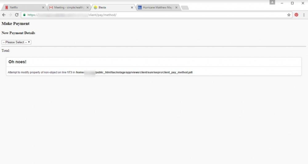 screenshot-inbox.google.com.jpg