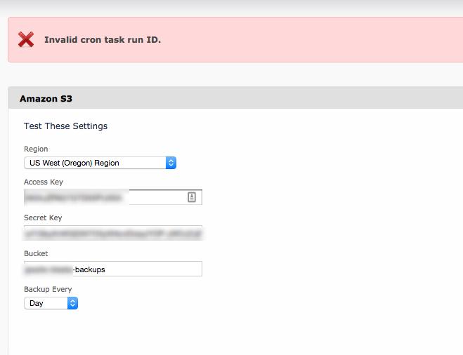 s3-settings-error.png