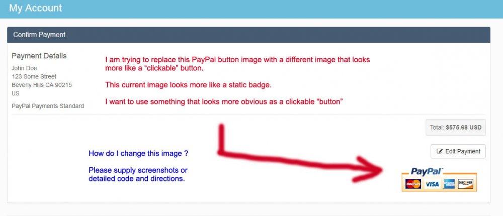 change_paypal_button_1.jpg
