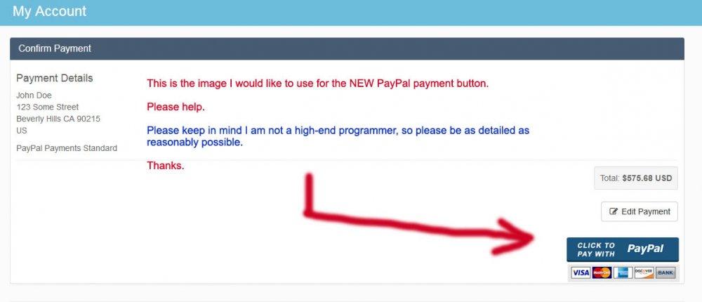change_paypal_button_2.jpg