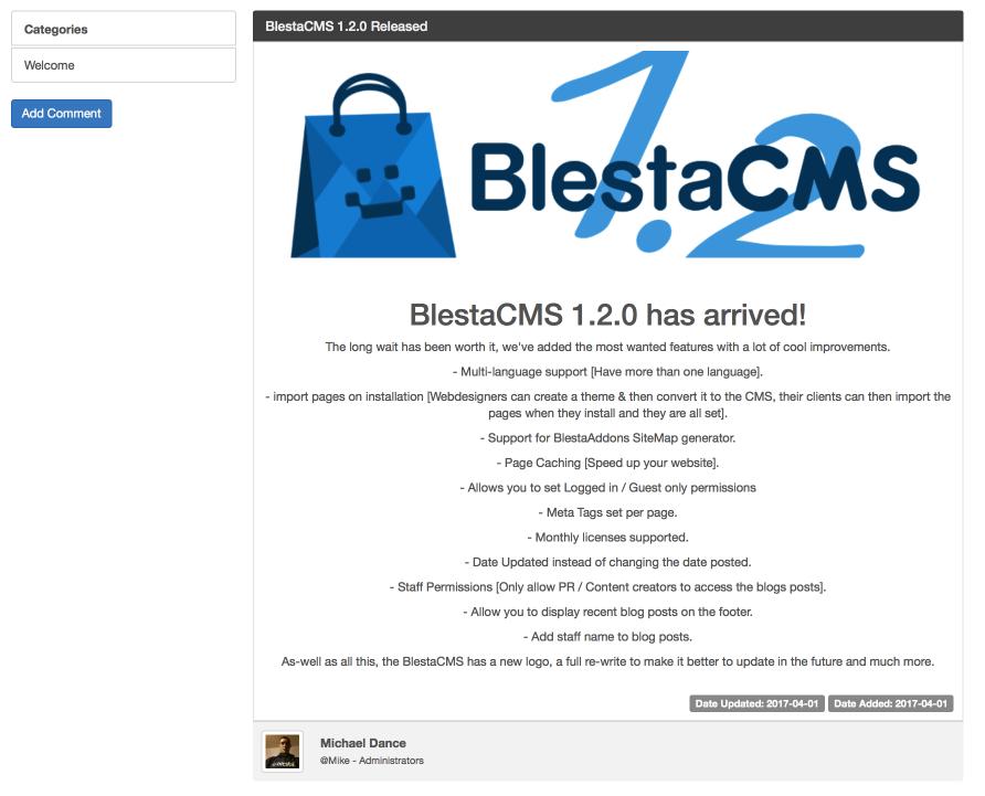 blestacms120-english-post.png.2530d87f36d0fc93ef5e3124d8098265.png