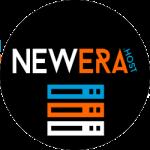 neweraweb