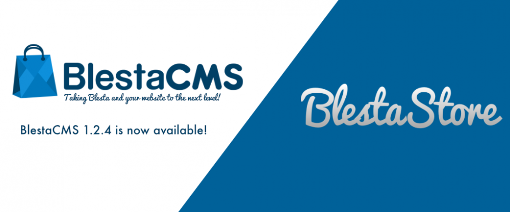 blestacms-1.2.4-dp.thumb.png.7a29c200505eaa70f55475f0f87bbcaf.png