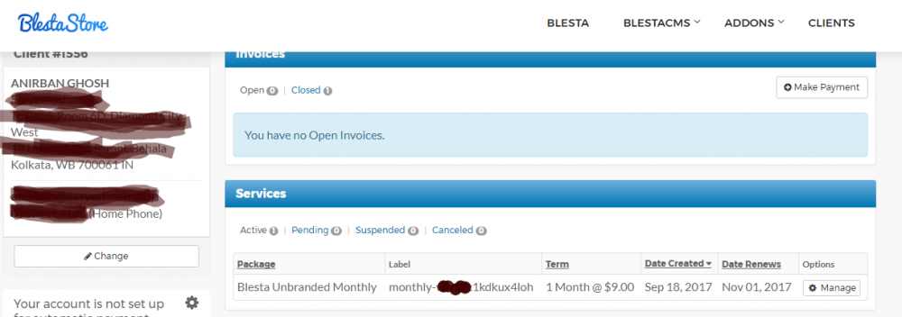 Blesta Store.png