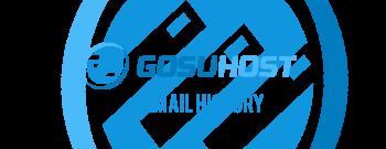 gosuhost-eh.png.4a7e17e70980484684f45cd801ea7835.png