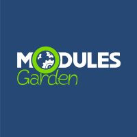 ModulesGarden Club