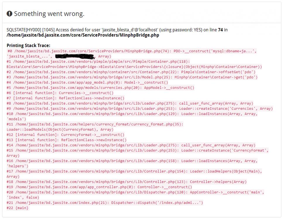 blesta-install-error.png
