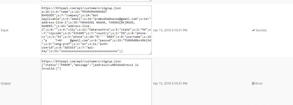 error on logic box module.png