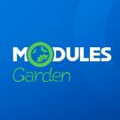 ModulesGarden