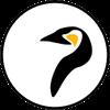 Linux.pl