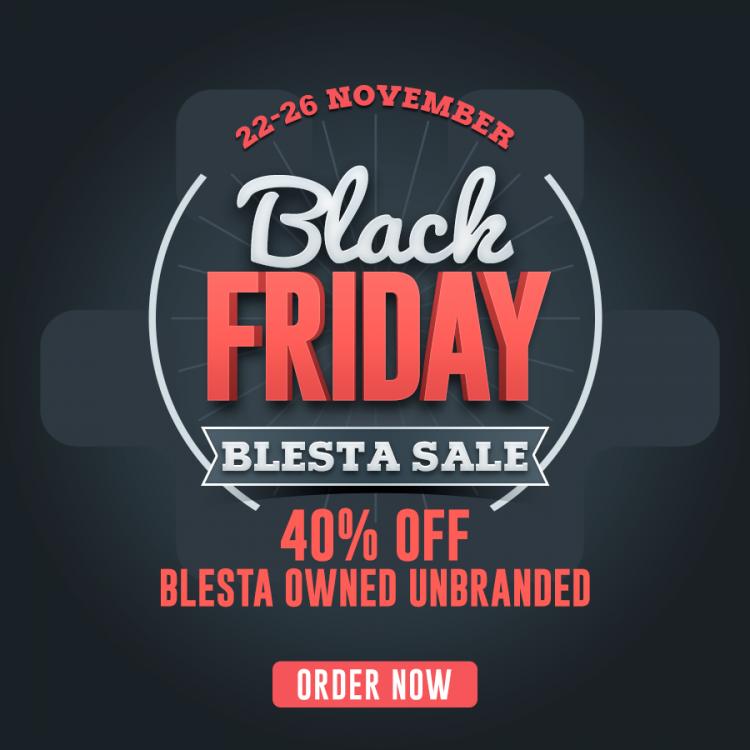 blesta-black-friday.png