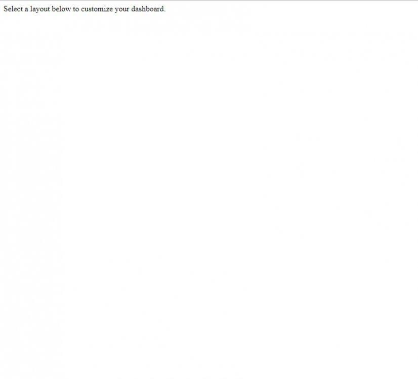 blesta-custom-dashboard.thumb.jpg.f7919dcf6f4d3178bb33576057411645.jpg
