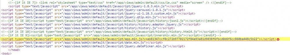 blesta-javascript-error.thumb.jpg.06234aa2a1c684cfc2b7bfbe7e7accb2.jpg