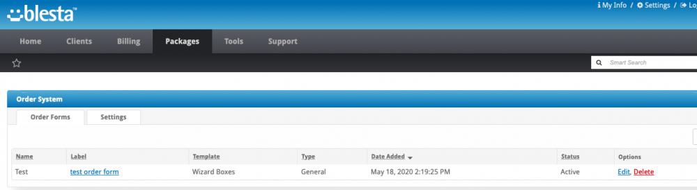 Screenshot 2020-05-18 at 17.36.55.png