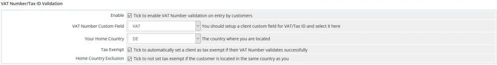 WHMCS-VAT-HANDLING.jpg
