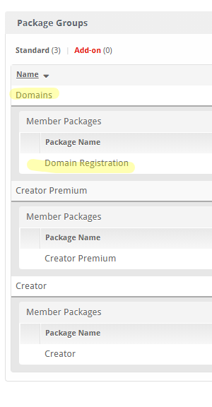 Package-Groups.png