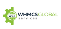 whmcsglobalservices