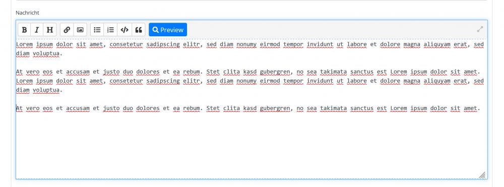 text1.thumb.PNG.927e1ca980525016e972a9971c1c98fa.PNG