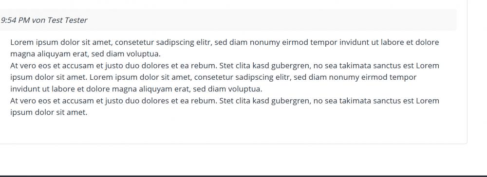 text2.thumb.PNG.daf9ca63d183b276400b38b93058f7eb.PNG