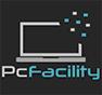 pcfacility